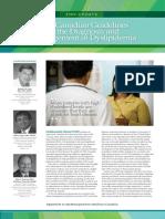 Dyslipidemia_Guidelines_Feb2010.pdf