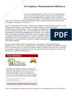 date-57bf722ebabc81.01539618.pdf