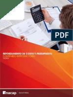 Material Unidad III 2014 Presupuestos (1)