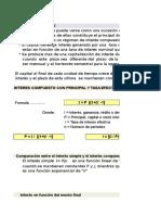 Interes Compuesto - Concepto - Ejemplos del 3.19 al 3.33.xlsx