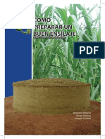 Manual de ensilaje.indd.pdf