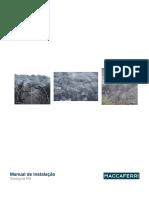 STEELGRID HR Manual de instalação _ POR_ rel 01.pdf