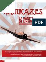 Kamikazes Vanité
