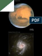HubbleTelescopeImages