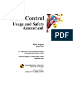 handcontrol.pdf