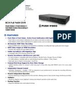 KPD677D-spec.pdf