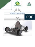 Final Hybrid Report