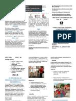 Triptico de Administracion Publica Imprimir