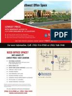 Green Valley/Las VEgas Office Space