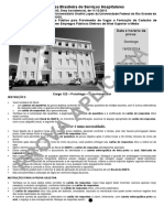122 Psicólogo - Área Hospitalar.pdf