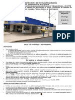 123 Psicólogo - Área Hospitalar Triangulo Mineiro.pdf