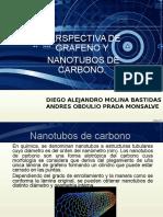 GRAFENO1.pptx