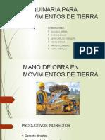 MANO-DE-OBRA-EN-MOVIMIENTOS-DE-TIERRA.pptx