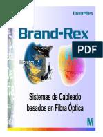 curso_sistemas_cableado