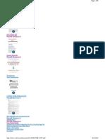WEB PAGE.pdf