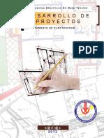 -2011-Texto-Proyecto-Electrico.pdf