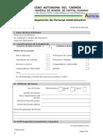 FORMATO DE REQUISICION DE PERSONAL ADMINISTRATIVO.docx