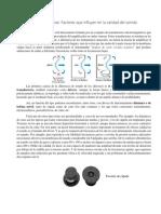 Anatomía del Altavoz_ Factores que influyen en la calidad del sonido.pdf