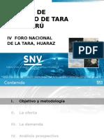 estudiodemcdotarapresentacinhuaraz-100131000013-phpapp01