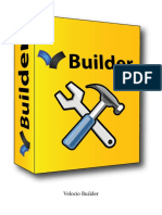 vBuilder-Manual.pdf