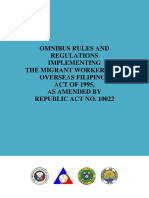 Also+known+as+the+Migrant+Workers+and+Overseas+Filipinos+Act+of+1995,+As+Amended.pdf