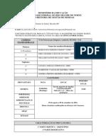 Língua Portuguesa - Eaj(2)