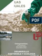 AGUAS-RESIDUALES-UTP.pptx