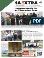 Folha Extra 1601