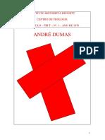 JesusCristoHoje.pdf