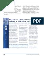 Jeevan Et Al-2015-BJOG- An International Journal of Obstetrics & Gynaecology