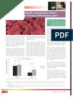 1_23_222Berita Terkini-Peran Probiotik Lactobacillus Reuteri Pada Triple Therapy Helicobacter Pylori