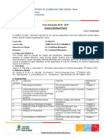 ECON_F211_1023.pdf