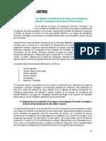 areas del conocimiento.pdf