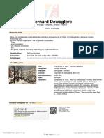 293376002-Winter-Violin.pdf