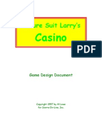 Larry's Casino Design_01