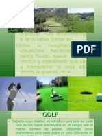 golf1.0