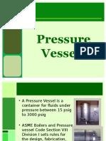 pressure_vessels_intro.pptx