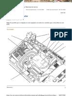 manual-controles-operador-excavadora-hidraulica-330d-caterpillar.pdf