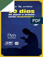 30 Dias Jejum Oracao11