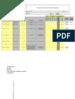 Anexo 1 Matriz Ambiental_Trabajos Cambio de Enlaces Microondas