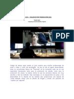 Mauricio Hernández F. - Timecode.pdf