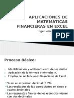 Cl 01_aplicaciones de Matemáticas Financieras en Excel_b