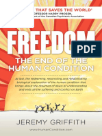 FREEDOM eBook Standard