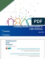 W2W Presentation ESC June 2014 (1)