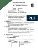 Comportamiento Organizacional 2009-II.pdf