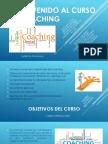 01 Introduccion al Coaching