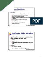 tuberiasHidraulicas.pdf