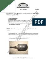 Microsoft Word - programacao tele com meriva montana MA0033.pdf