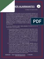 HECHOS  2 PDF.pdf