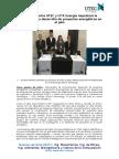 160721 UTEC NP Convenio CITE Energia